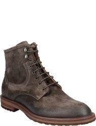 Flecs mens-shoes R245