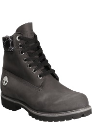 Timberland Men's shoes #A1WHQ