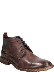 LLOYD Men's shoes DINGO