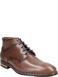 LLOYD Men's shoes DINO
