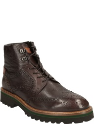 La Martina Men's shoes L6021 204