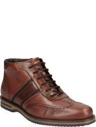 Galizio Torresi Men's shoes 323376 V16697