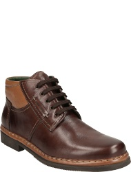 Galizio Torresi Men's shoes 620076 V16635