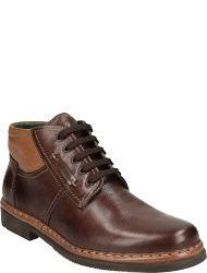 Galizio Torresi Men's shoes 620076 V16635