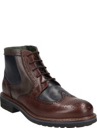 Galizio Torresi Men's shoes 325288 V17494
