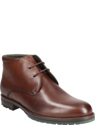 Galizio Torresi Men's shoes 325888 V17558