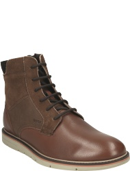 GEOX Men's shoes UQE  C