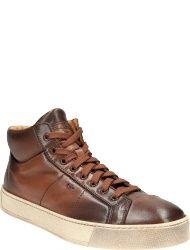 Santoni Men's shoes 20851 M50