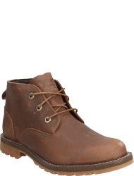Timberland Men's shoes #A1OJD