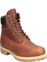 Timberland Men's shoes #A1R18