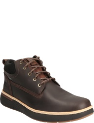 Timberland mens-shoes #A1TQL CROSS MARK CHUKKA