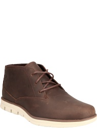 Timberland Men's shoes #A1TW9