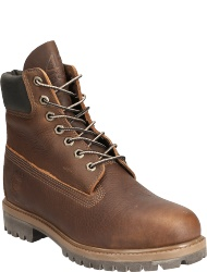 Timberland Men's shoes #A1R1B