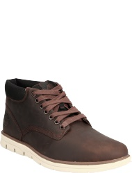 Timberland Men's shoes #A1TUZ