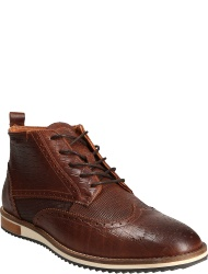 Cycleur de Luxe Men's shoes Lima