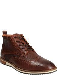 Cycleur de Luxe Men's shoes Lima