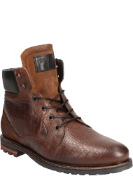 Cycleur de Luxe Men's shoes TROOPER