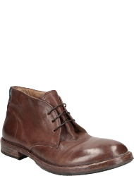 Moma Men's shoes 56803-2I