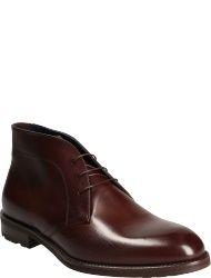Lüke Schuhe Men's shoes 155