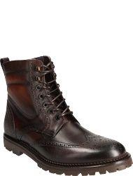 Lüke Schuhe Men's shoes 300