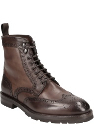 Flecs Men's shoes M566R