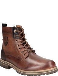 Pantofola d´Oro Men's shoes 10183005