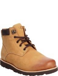 UGG australia Men's shoes WHEA SETON TL