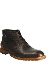 Floris van Bommel Men's shoes 10228 02