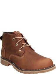 Timberland Men's shoes #A12ES