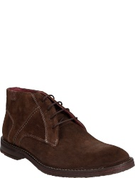 LLOYD Men's shoes DALBERT