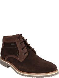 LLOYD Men's shoes VALENTIN