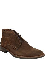 LLOYD Men's shoes STANLEY