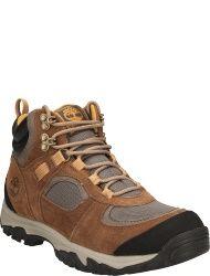Timberland Men's shoes MAJOR MIT