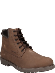 GEOX Men's shoes RHADALF