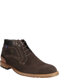 Floris van Bommel Men's shoes 10228/05