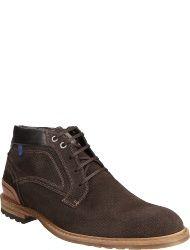 Floris van Bommel Men's shoes 10228/05