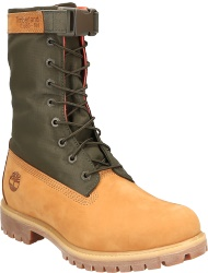 Timberland Men's shoes #A1QY8