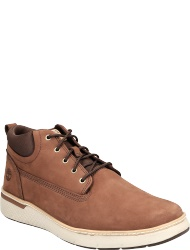 Timberland Men's shoes Cross Mark PT Chukka
