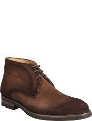 Magnanni Men's shoes 21257