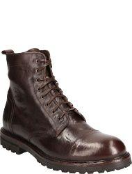 NoClaim Men's shoes NC407