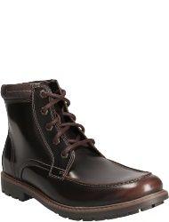 Clarks Men's shoes Curington High