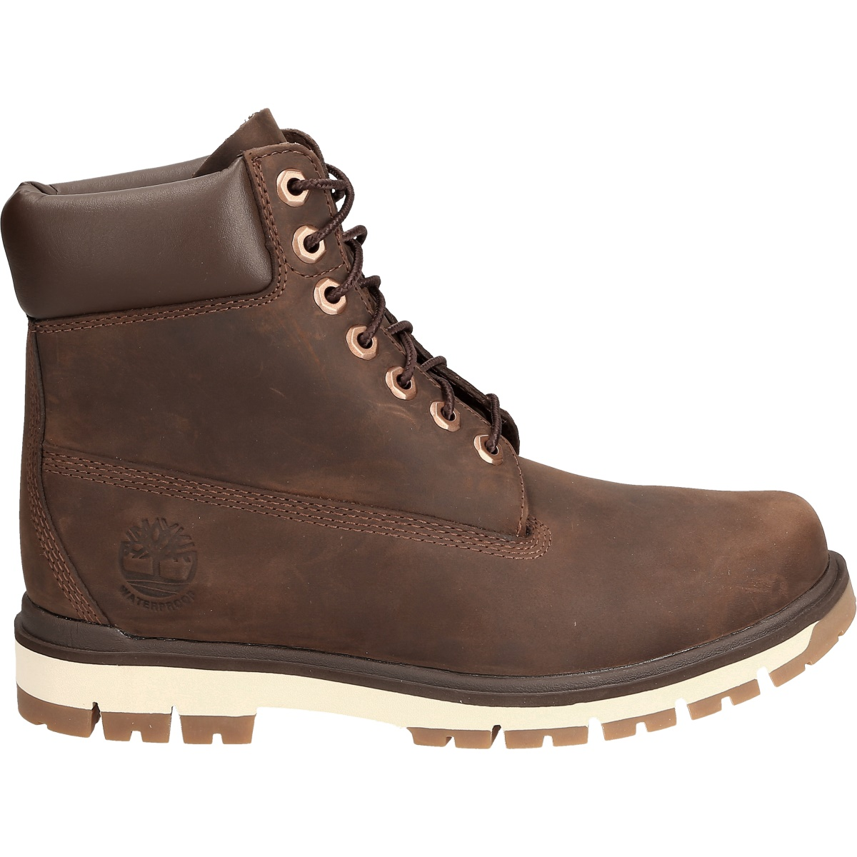 Timberland #A1UOA Men's shoes Ankle Boots buy shoes at our