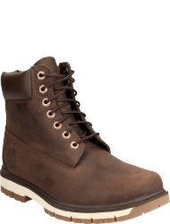 Timberland Men's shoes #A1UOA