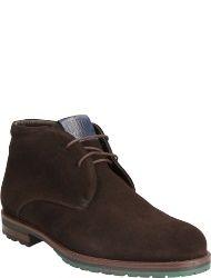 Galizio Torresi Men's shoes 325888 V17668