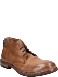 Moma Men's shoes 56803-2G