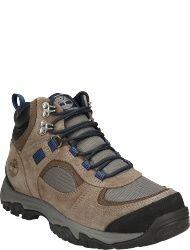 Timberland Men's shoes ARBC