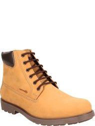 GEOX Men's shoes RHADALF