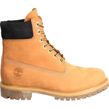 Timberland #A1VXW Men's shoes Ankle