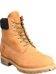 Timberland Men's shoes #A1VXW