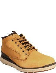 GEOX Men's shoes UUA ME CPT